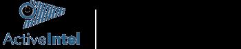 Active Intel Investigations Logo